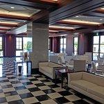 Photo of Mojiko Hotel
