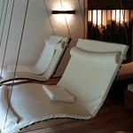 Foto de Hotel Jagdhof