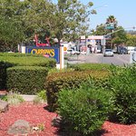 Carrows Santa Rosa C.A.