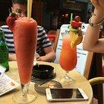 Foto de Dylans Bar