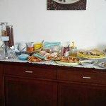 IMG-20160814-WA0002_large.jpg