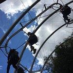 Photo de Wild Life Sydney Zoo
