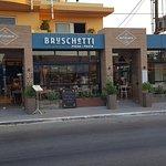 Bild från Bruschetti Restaurant