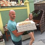 Photo of Pizzeria Maracuja