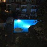 Photo of Hotel Romantica Apartments