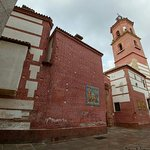 Photo of Iglesia de Los Martires