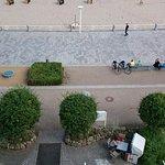 Photo de Hotel Strandschloesschen