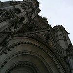 Photo de Cathédrale Notre-Dame d'Évreux