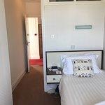 Photo of Highlands Hotel