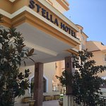 Stella Hotel Foto