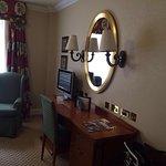 Kingsway Hall Hotel Foto