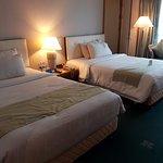 滨江大酒店
