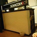 Photo of Lo Schiaccianoci