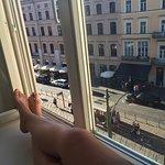Domino Apartments Photo