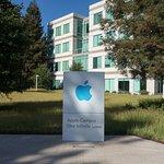 Apple Inc. Foto