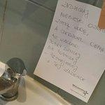 Foto de Hotel Diament Economy Gliwice