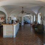 Foto di Villa Zuccari