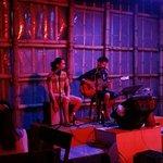 Photo of BomBom Bar
