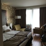 Photo of Relais Spa Paris-Roissy CDG