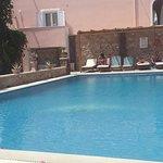 Atalos Apartments & Suites Foto