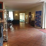 BEST WESTERN Hotel Der Lindenhof Foto