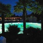 Green Village Resort Foto