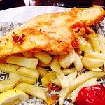 Foto de Seaforth Bar and Restaurant