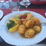 Photo of Restaurant Hecht