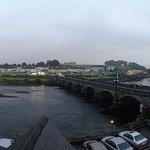 Coffey's River's Edge Foto