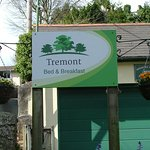 Tremont Bed & Breakfast