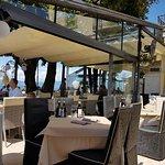 Ristorante Cafe Classique Foto