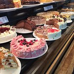 Photo of Cafe Frisch