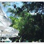 Kantouni Traditional Cafe Foto