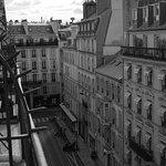 Photo de Le Grey Hotel