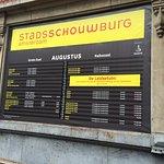 Photo of De Stadsschouwburg