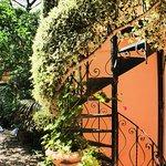 Hotel Villa Belvedere Foto