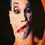 Foto di La Nouba - Cirque du Soleil