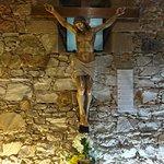 Parish Church of Sant Roma Foto