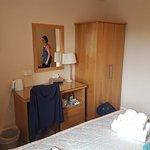 Foto di Tigh Na Cloich Hotel
