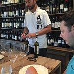 Tuscan Wine Tours by Grape Tours Foto