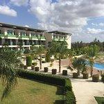Foto de Hotel La Finca Golf & Spa Resort