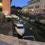 Photo of Hotel Gennarino