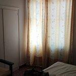 Foto de Amarillis Hotel