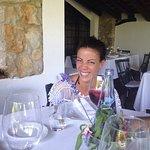 Photo de Hotel Mas Pau