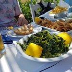 Photo de Ya sea food restaurant