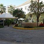 Photo of Hotel Zenit Sevilla
