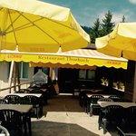 Restaurant Thorbach Beizli
