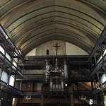 Foto de Eglise Saint-Jean-Baptiste