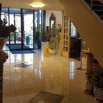 Monte Pio Hotel and Conference Centre Foto