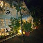 Hotel Amaudo Foto